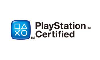 Xperia Overlay is Playstation Certified